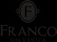 Logo Franco Galvânica